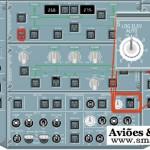 Porquê o voo 1549 US Airways não afundou?