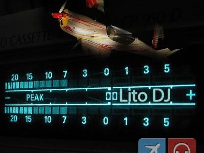 Lito DJ – Roll The Dice – Prepare seu Itunes! #Mix