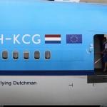 Marcas na fuselagem e motores… o que significam?