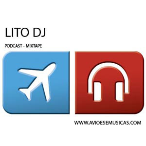 Segundo #Mixtape do dia! Viva o ócio!