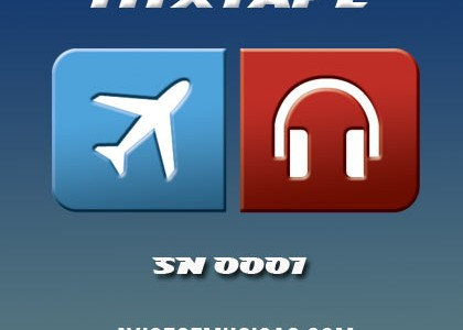 Dia dos Namorados, seleção do Lito DJ #Mixtape