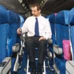 Como um deficiente físico (cadeirante) consegue viajar de avião? #pergunta