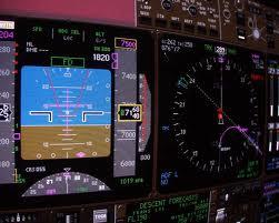 Você viu a reportagem no Fantástico sobre tráfego aéreo e ficou com medo? Leia isso então.