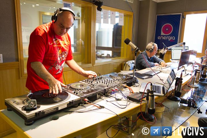 DO CAMPOS DJ IRAI MUSICAS BAIXAR
