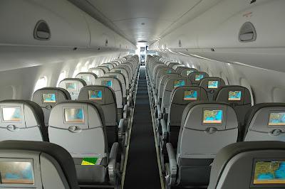 Quer participar como voluntário em um voo virtual de pesquisa da USP?