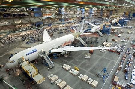 Os erros dos executivos no desenvolvimento do Boeing 787 Dreamliner