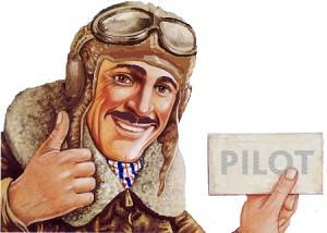 A-Pilot