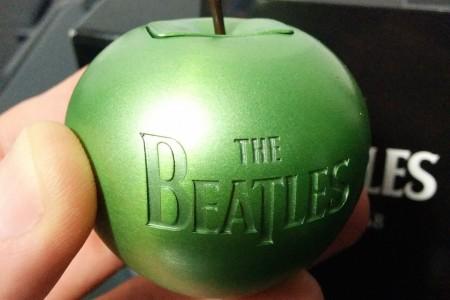 Especial Beatles, 50 anos depois da beatlemania