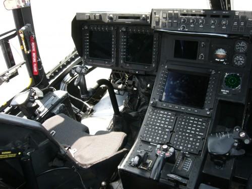 Cockpit_of_V-22_Osprey