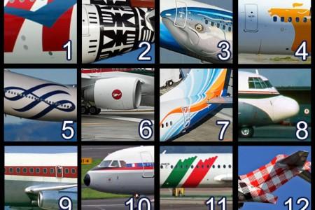 Desafio: Você conhece esta empresa? #1