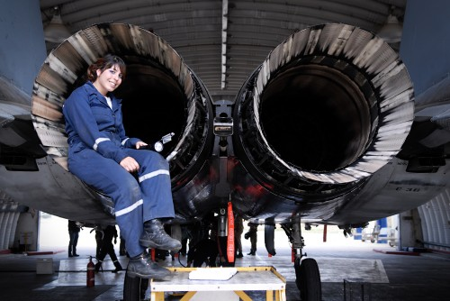 Flickr_-_Israel_Defense_Forces_-_Airplane_Technician,_March_2010