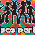 O tradicional #Mixtape de final de ano é Funk/Disco dos 70s. #Mixcloud