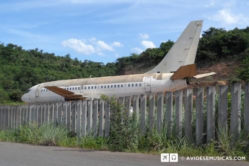 7373 abandonado