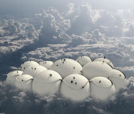 Passing-Cloud-Tiago-Barros1