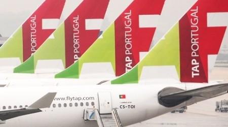 TAP Air Portugal privatizada, o que isso tem a ver com a Azul?