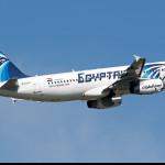 EgyptAir voo MS-804 não chegou ao destino – Post será atualizado