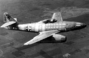 Messerschmitt_Me_262_050606-F-1234P-055