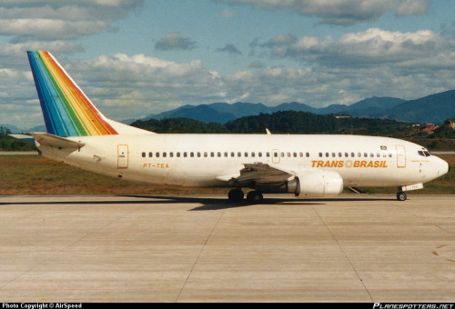 Foto: Planespotters.net