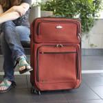 Senado rejeita proposta de desregulamentação de franquia de bagagem