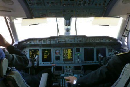 Sobre o acidente com um Antonov 148 da Saratov Airlines na Rússia