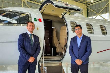 Flapper, o marketplace brasileiro de aviação executiva sob demanda